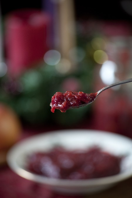 cranberry-applesauce-recipe