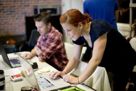 creativelive-celeste-laptop