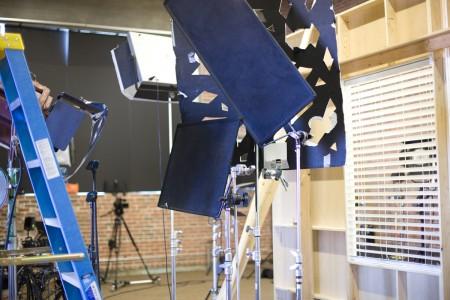 creativelive-light-set-up
