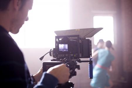 creativelive-steven-filming