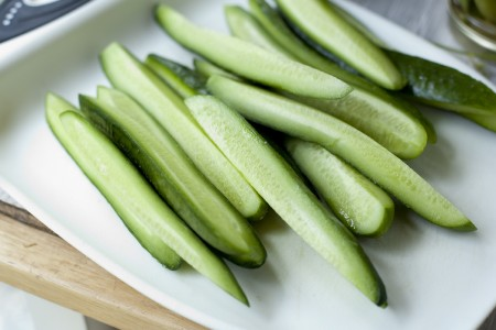 cucumber-spears-to-pickle