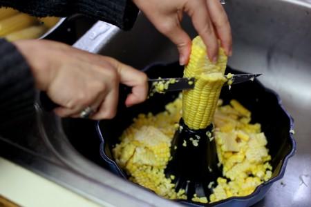 cut-corn-off-the-cob