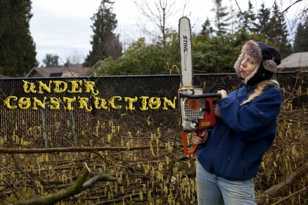 diana-cute-chain-saw-text