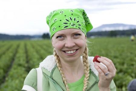 diana-strawberry