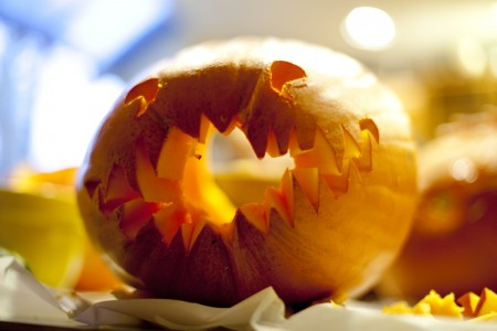 dragon-pumpkin-mouth