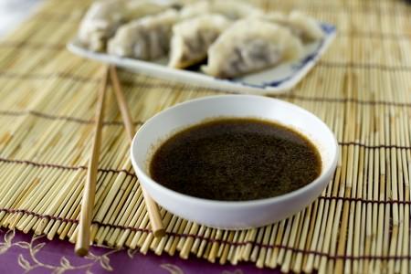 dumpling-dipping-sauce