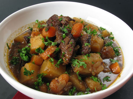 easy-beef-stew-recipe