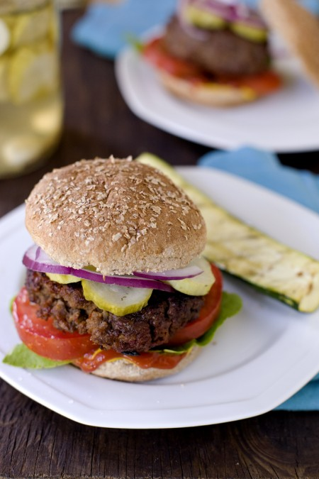 easy-burger-recipe