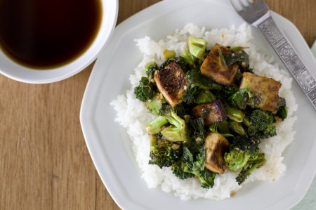 easy-kale-tofu-recipe