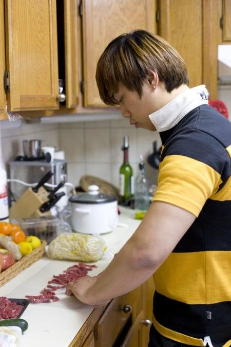 easy-korean-recipe