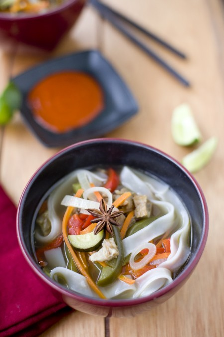 easy-pho-recipe-goose