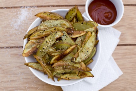 easy-recipe-oven-fries