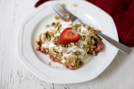 easy-rhubarb-recipe