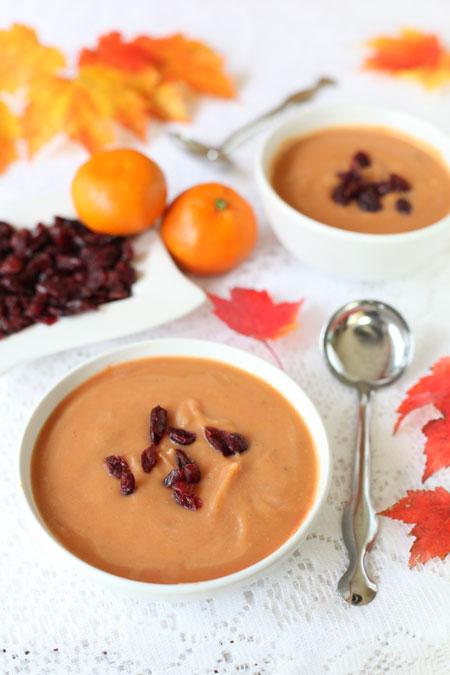 easy-soup-recipe-thanksgiving