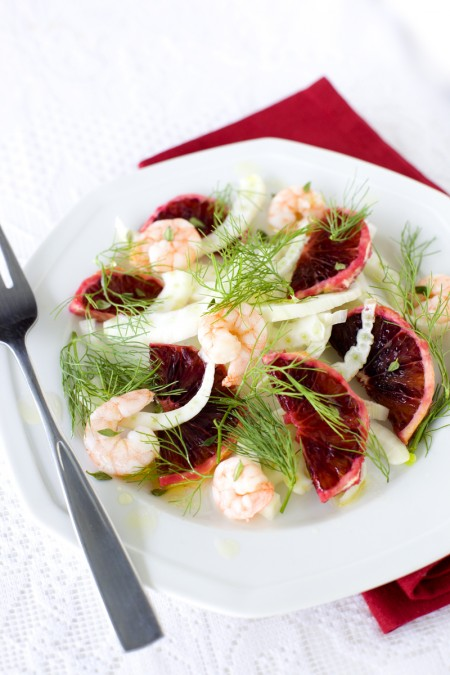 easy-winter-salad
