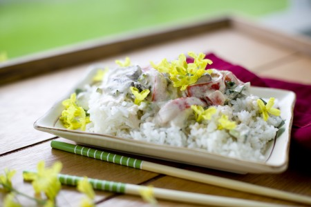 edible-flower-curry-recipe