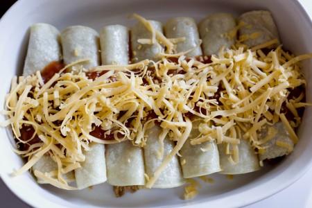 enchilada-recipe
