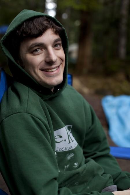 eric-camping