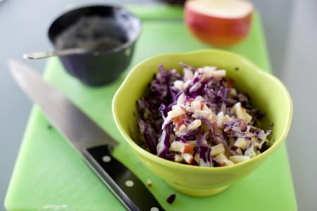 fast-easy-cole-slaw-recipe