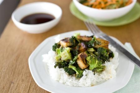 fast-kale-recipe