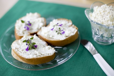 feta-cheese-spread