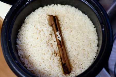 flavored-rice-recipe