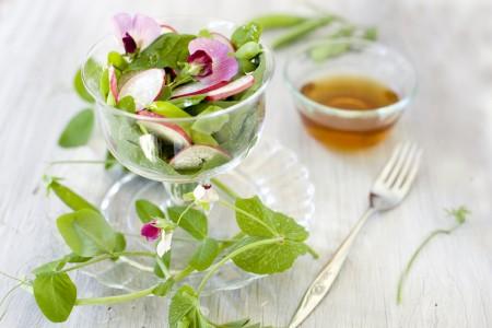 fresh-garden-salad