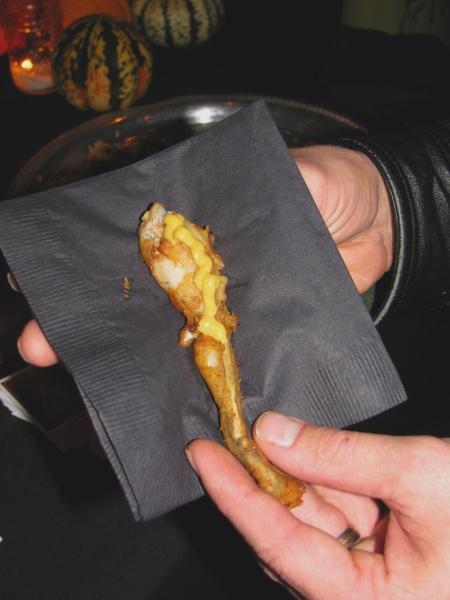 frog leg Foodportunity blog size