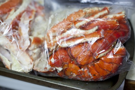 frozen-seafood-shells-for-stock