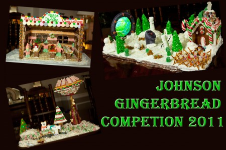 gingerbread-trio-2011