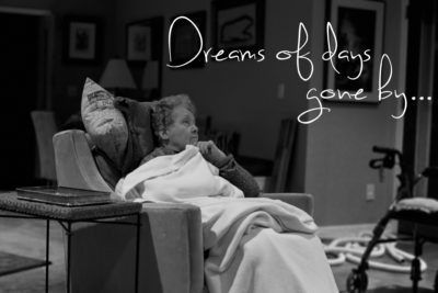 grandma-dreams