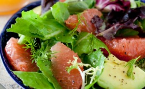 grapefruit-salad-featured-image