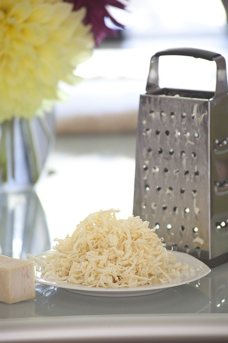 grated-soap