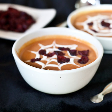 halloween-soup-recipe