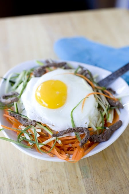 healthy-asian-recipe