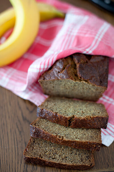 healthy-banana-bread-recipe