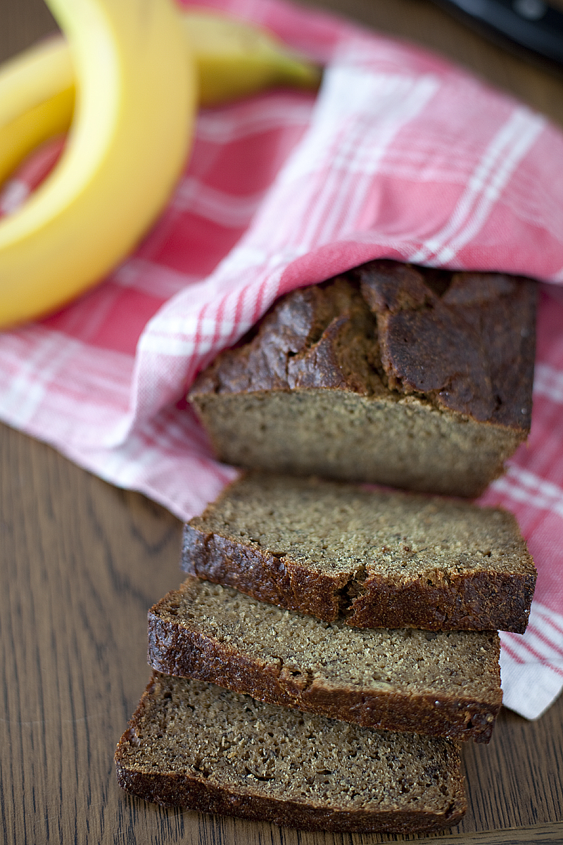 healthy-banana-bread-recipe
