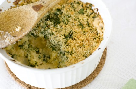 healthy-mac-and-cheese-recipe