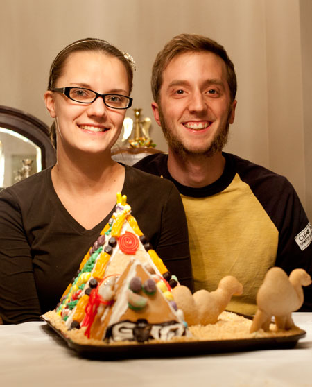 heather-and-john-gingerbread-pyramids