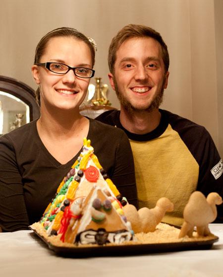 heather-and-john-gingerbread-pyramids