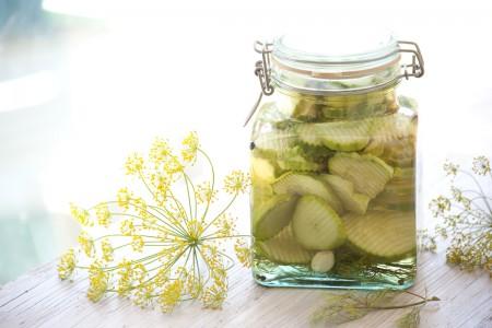 homemade-pickle-recipe