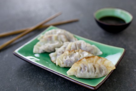 homemade-potsticker-recipe