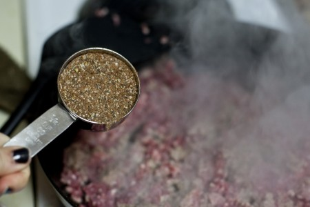homemade-taco-seasoning-recipe