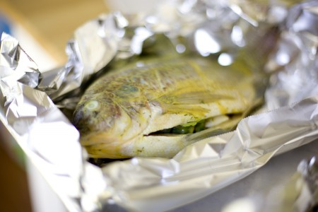how-to-bake-whole fish