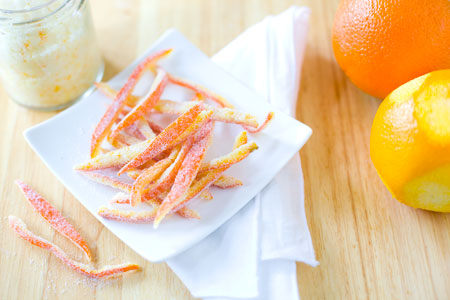 how-to-candy-orange-peel