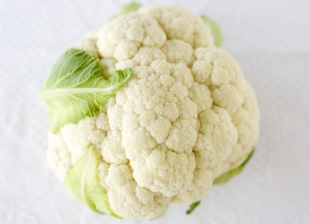 how-to-cook-cauliflower