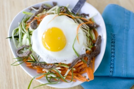 how-to-cook-korean-food
