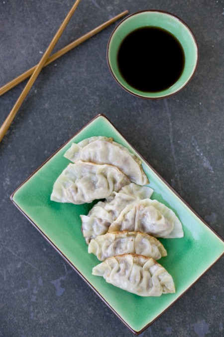 how-to-make-potstickers