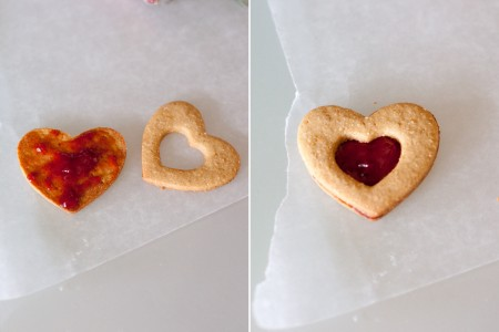 how-to-make-sandwich-cookies