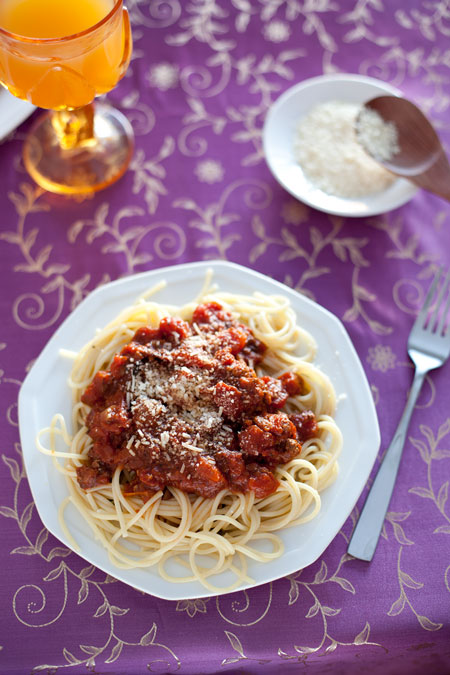how-to-make-spaghetti-sauce